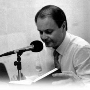 """""""A Rádio Copacabana é nossa!"""""""